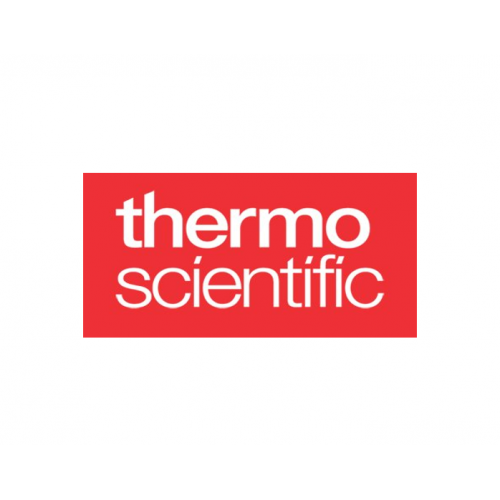 THERMO SCIENTIFIC