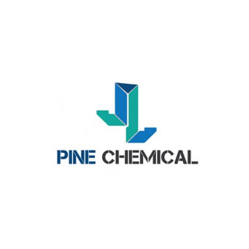 PINE CHEM